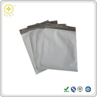 Poly Mailers Bag, Plastic Mailing Express Envelope, Premium Quality