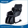electric lift chair recliner chair cheap spine massage robot