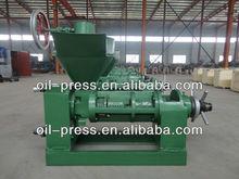 6YL- 95 Cold press peanut screw oil expeller