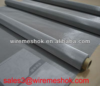 Stainless Steel Mesh for electric cigarette