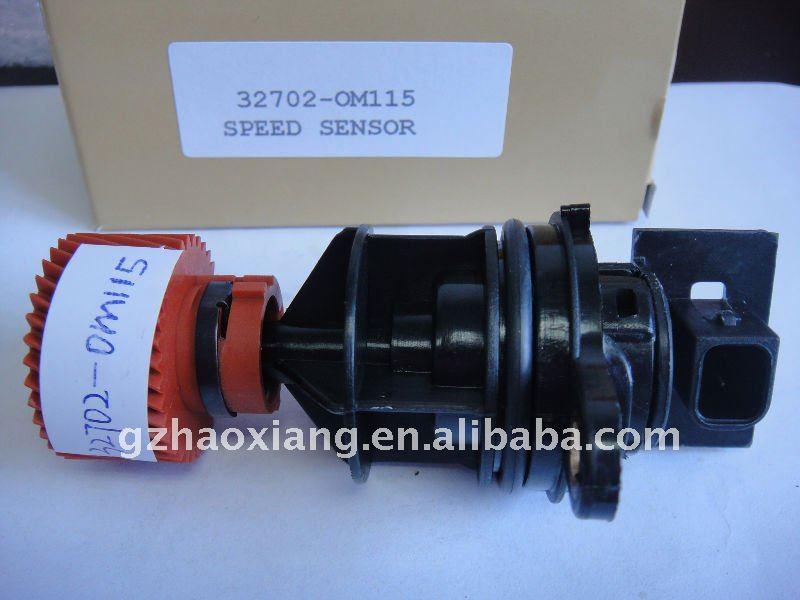 Sensor de velocidad 32702-0M115