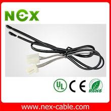 10K 3950 High precision NTC temperature Sensor