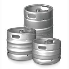 30 litros europa barril de vinho cerveja em com tamanho diferente e empilhável