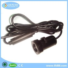 color changing and high quality led new interior car light, car led reading light