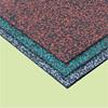China top supplier outdoor basketball court rubber mat, cheap floor tiles