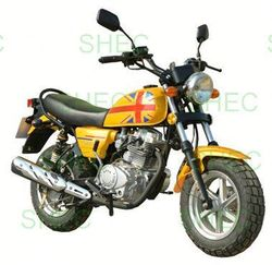 Motorcycle super powerful off road racing motorcycle 250cc