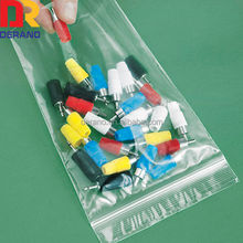 go gaine chemicals power ziplock bags high quality