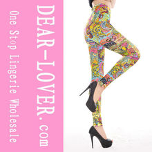 new arrival cheap women high quality sexy leggings pictures