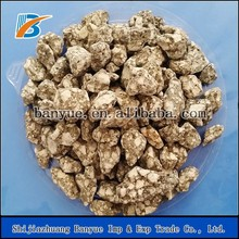 Lowest price High quality Natural Medical stone ball Medical stone