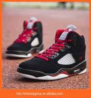 China manufacturer sale custom made cool top end running basketball shoes for men sports