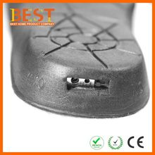 Excellent quality promotional ski boot heating insoles