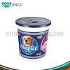 Fashionable dog food bin pet food storage container for sale