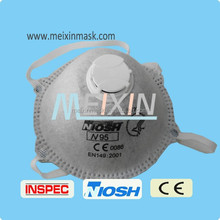 Anti Dust,High grade active carbon for deodorant , disposable , dust shut mask , Kuraray.