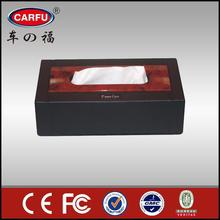 Professional plastic tissue box cover /tissue holder with CE certificate