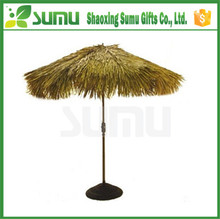 Top Quality Wholesale New Style grass umbrella
