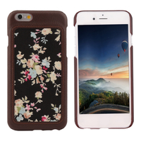 Useful corlorful protective OEM & ODM prevail case for samsung galaxy y pro duos gt b5512