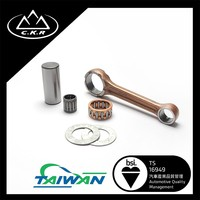 PW80 (1W7) Connecting Rod Kit for Yamaha motorcycle parts