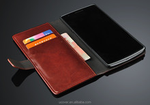 For HTC One E9 2015 New Hot Moblie Protective Wallet Folio Stand PU Leather Cover Case Sleeve