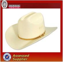 Fashion beach cap sun hat summer straw hat promotional straw hat