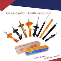 Good quality for good quality with best price gas filled auto shock absorber