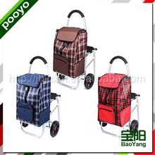 juxin shopping trolley with seat container houses usa