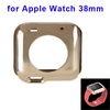 2015 New Products Newest Plating TPU Protective Case for Apple Watch 42mm
