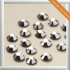 China Copy Preciosa crystal rhinestones Labrador ss6 ss10 ss16