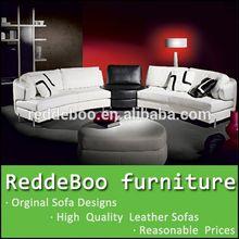 calidad de antigüedades sofá del ocio