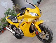 hero 150CC eec motorcycle ,city racing motorcycle