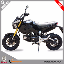 motorcycle used prices cheap high quality new patent design
