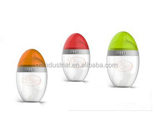 New product como tomo silicone baby bottle