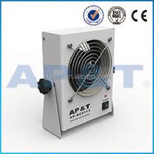 AP-DC2453 greenhouse air circulation blower fans Mini Blower 02