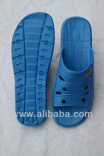 Fashionable New Design Man EVA slipper