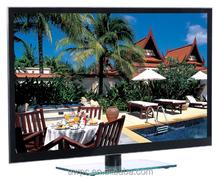 AWPC 42inch full hd 1080p led tv