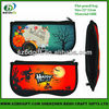 Colourful Smiggle Pencil Case for school