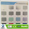 spray plastic coating paint and powder paint