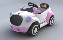for 3years old to8years old ,kids electric car,three color for this electric car,children electric car