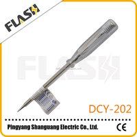 Electrical Tester Circuit Line Tester Pen/Detector