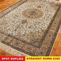 6x9ft Carpets factory-good quality good design good price