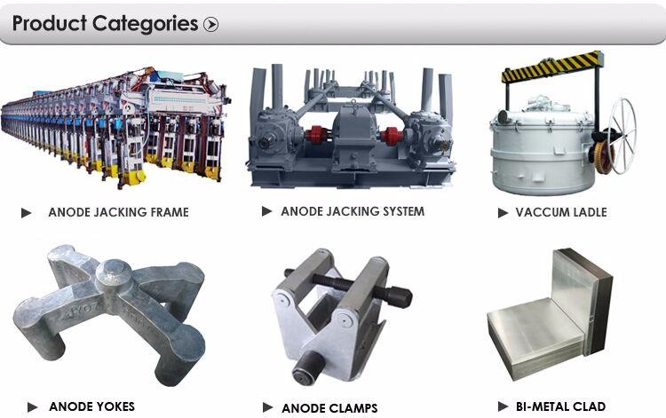 Joda product catalog