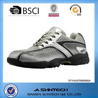 Hot sale rubber golf shoes