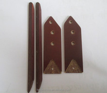 spare parts for weaving loom