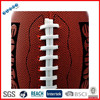 Machine Stitched Mini American Football Is Best-Tibor