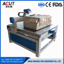 factory price!!! cnc router 1218/Wood cnc router/router cnc for wood aluminum copper acrylic pcb