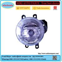 Corolla 2014 accessories toyota corolla altis fog lamps