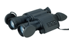 Infrared Night Scope For Hunting rifle scope