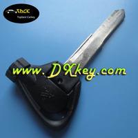 Best price universal car key shell for yamaha motorcycle key blank