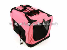 pet product large dog carriers dog crates sale