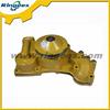 /product-gs/excavator-engine-water-pump-6221-61-1102-for-komatsu-pc300-6-60309323368.html