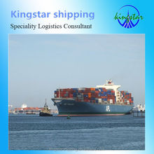 automatic security products sea freight to Colon Free Zone, Panama from Shenzhen/Guangzhou/HongKong China FCL/LCL